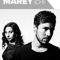 Marey (ch)