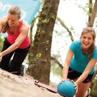 Freies Training Hamburg Eimsbtteler Park 2