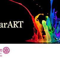 Curs gratuit de pictura - RotarART