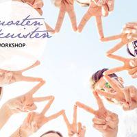 Nuorten aikuisten workshop