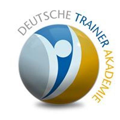 Deutsche Trainer Akademie - Aus- und Fortbildungen für Medizinische Fitness