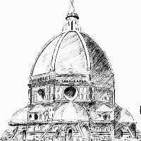 Visite Guidate a Firenze con ArteMide