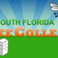 2017 South Florida Bee College