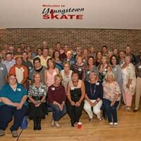 Boardman Class Of 1971s Monthly Gathering