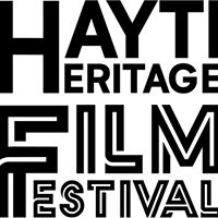 Hayti Heritage Film Festival 2019