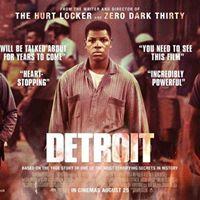 Screen25 Detroit (15)
