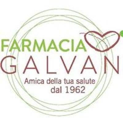 Farmacia Galvan Vicenza