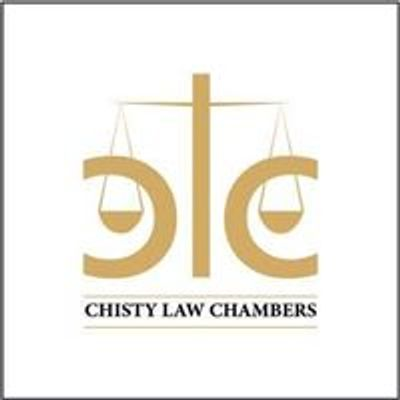 Chisty Law Chambers