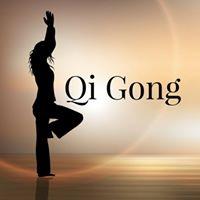Seminario di QI GONG
