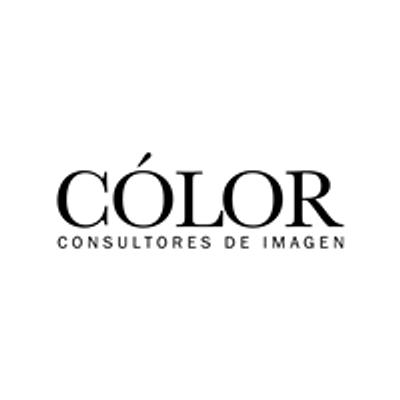 Color Consultores De Imagen