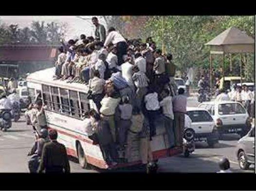 Aj in Autobus a vedere i Golaseca  Capodanno a Carbonia
