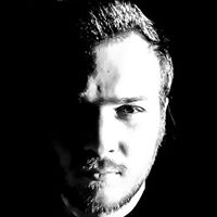 Danko Petri - Ethno Guitar Melos