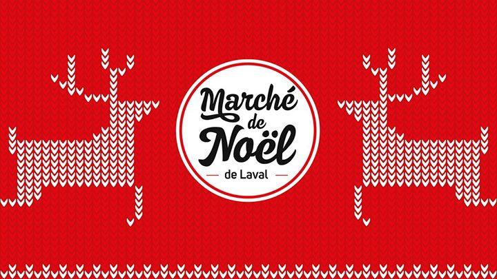 March de Nol de Laval 2017