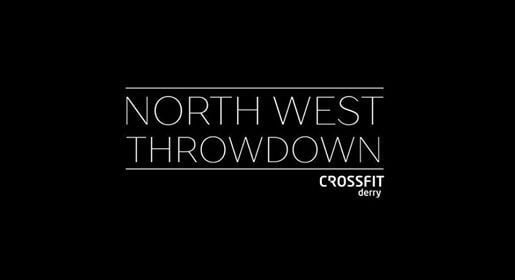 North West Throwdown