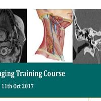 Head and neck imaging training course