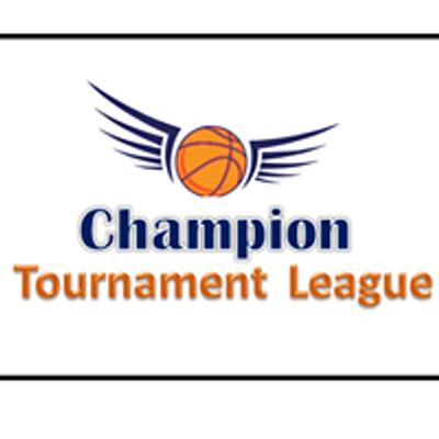 Champion Tournament League - CTL
