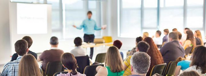 Building & Delivering Beautiful presentations using PowerPoint.