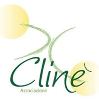 Associazione Clinè