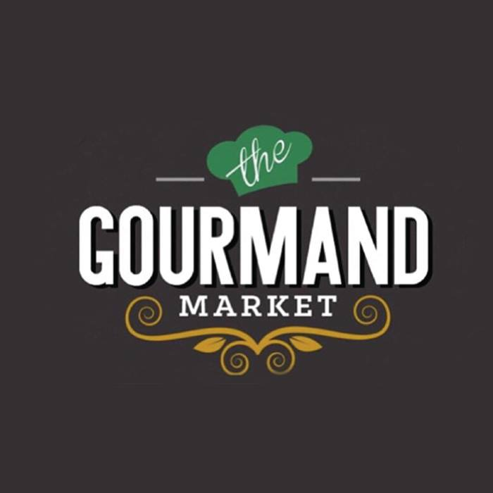 The Gourmand Market x Gavel & Block by Salcedo Auctions