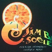Orange County Jam Band Society