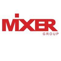 Mixer Group