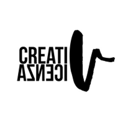 CREATIVICENZA