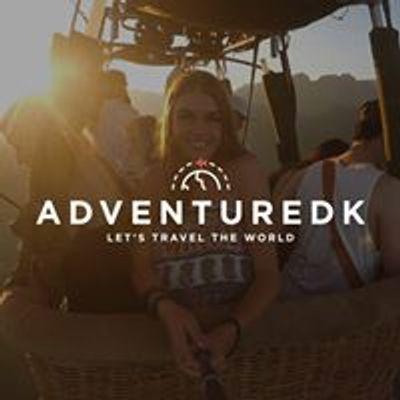 Adventuredk