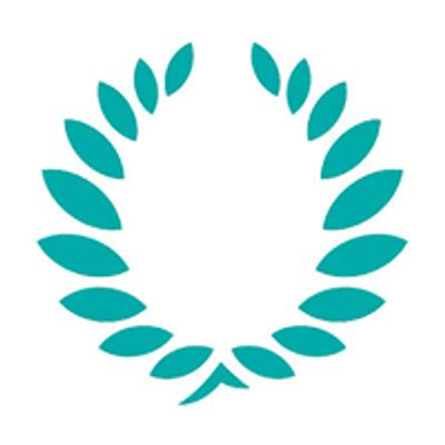 Heffron SMSF Solutions