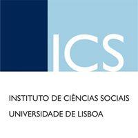 ICS - Instituto de Ciências Sociais da Universidade de Lisboa