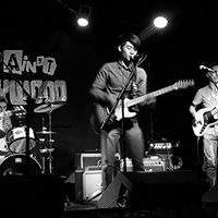 Detours End of Summer Party w Jos Luzardo &amp Jackie McBrien
