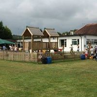 Whiteheads Sports and Social Club