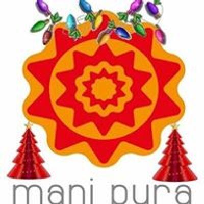Mani Pura