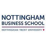 Nottingham Business School, Nottingham Trent University
