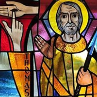 The Episcopal Church of Saint Thomas the Apostle (Dallas, Texas)