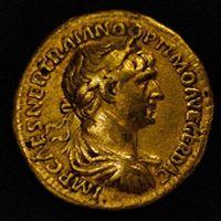 Falcon Coins Gallery
