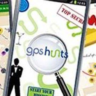 GPS Hunts
