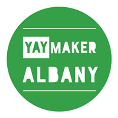 Yaymaker Albany, NY