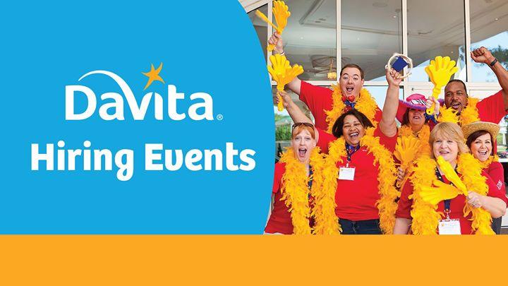 RN Hiring Event- Yakima, WA | Yakima