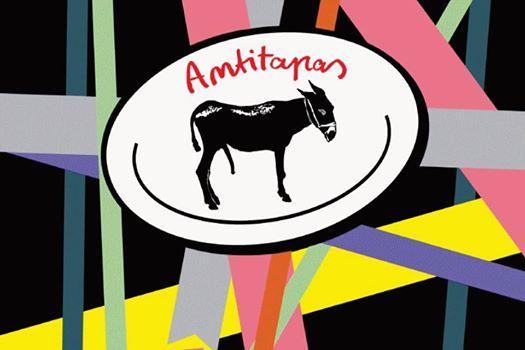 Antitapas Night 50