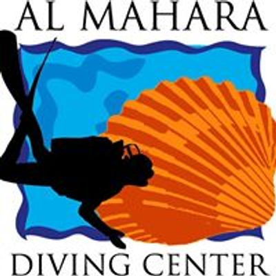 Al Mahara Diving Center LLC, Abu Dhabi