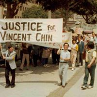 Building Our Legacy The Mder of Vincent Chin