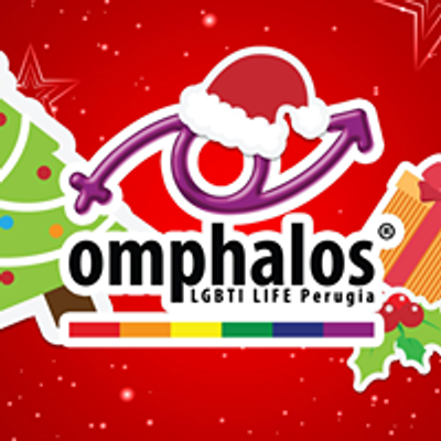 Omphalos LGBTI