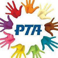 Longleaf Elementary School PTA - Pasco County
