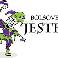 The Bolsover Jester (106km Reliability Trial)