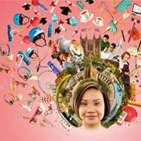 Study UK Allied and Health Sciences