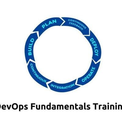 DevOps Fundamentals Training in Montreal on June 26th-28th 2019