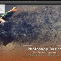 Photoshop Basics For Photographers 20