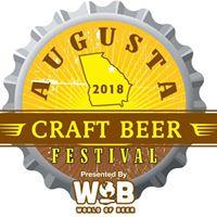Augusta Craft Beer Festival
