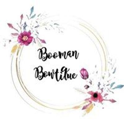 Booman Bowtique