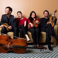Zor String Quartet